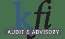 kfinancial.com Logo