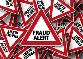 Fraud Report Highlights Kfinancial Com