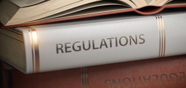 401(k) Plan Regulatory Update