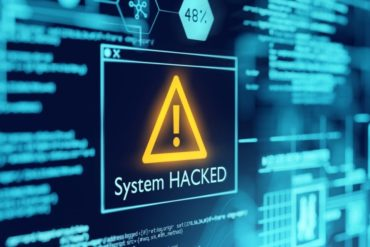 When to disclose a security incident in a SOC 2 report